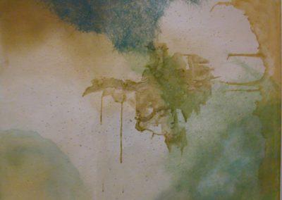 Composición  Ismene Costilla (2005)