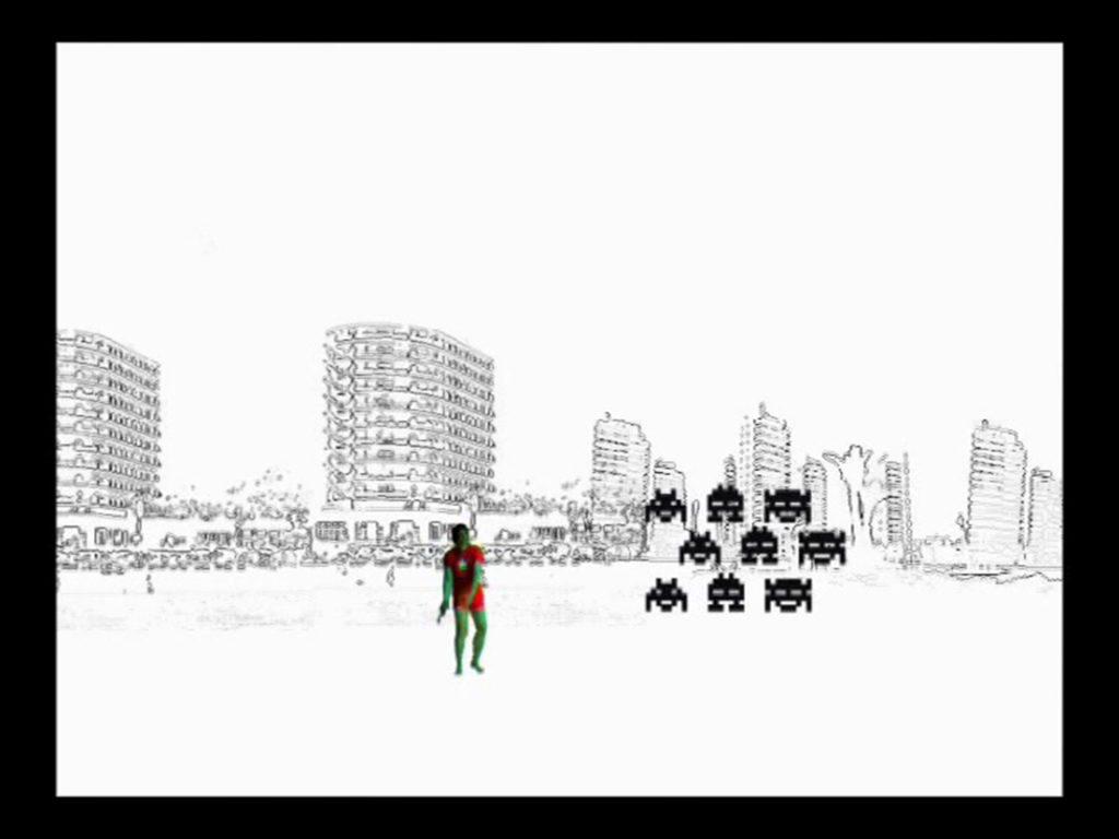 93- PABLO PÉREZ
