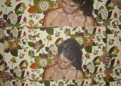 Sin Título  Jone González Mañarikua (2006)