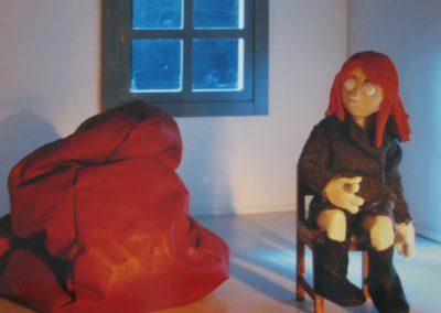 Sin Título  Xana Arias (2006)