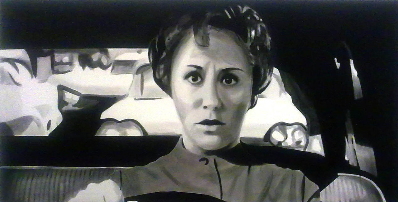 Ana Riaño