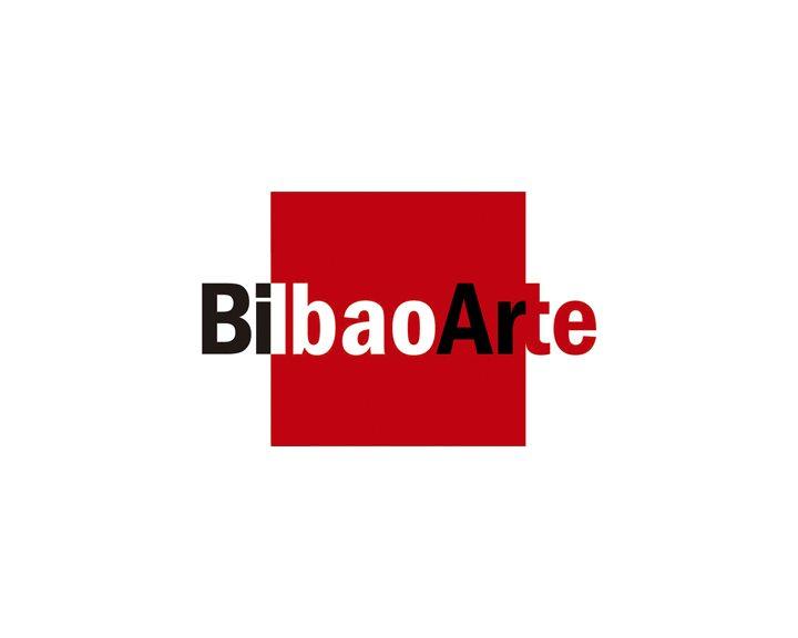 SELECCIONADOS BECAS Y EXPOSICIONES 2016