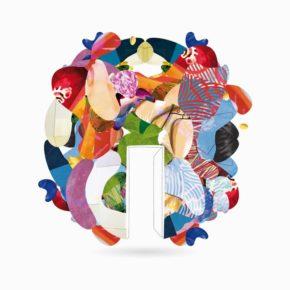 """""""Puertas Abiertas 2011"""". Exposición BilbaoArte"""