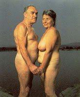 Marian Gerrikabeitia - ancianos desnudos andres serrano