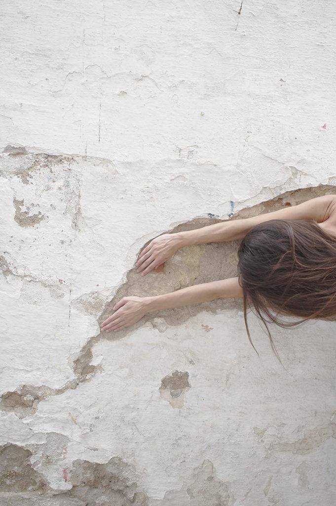 Perspectiva socila total  Sandra Montero (2013)