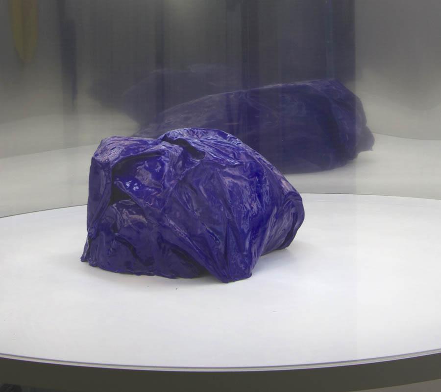 1000 gramosdeacrilicoazul