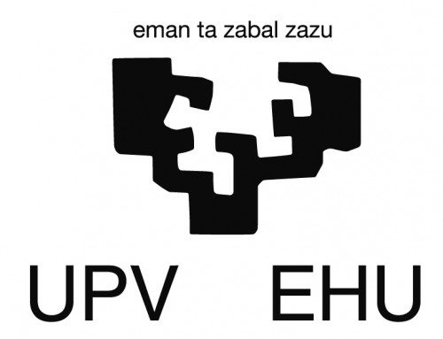 siglas_UPV_mediano