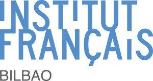 Instituto francés y Bilbaoarte