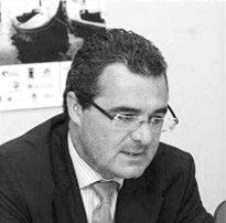 AntonioGonzalezCDAN