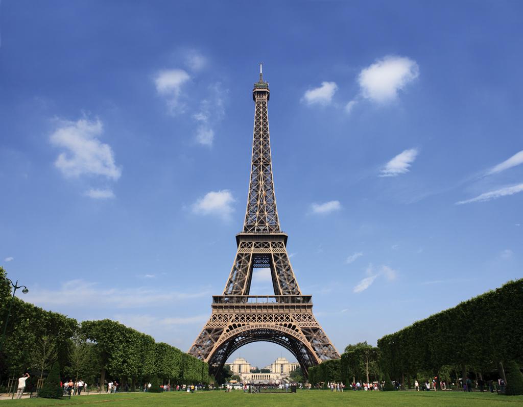 [CERRADA] Convocatoria de residencia en la Ciudad internacional de las Artes (París) 2014