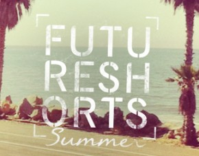 FUTURE SHORTS FESTIVAL summer season