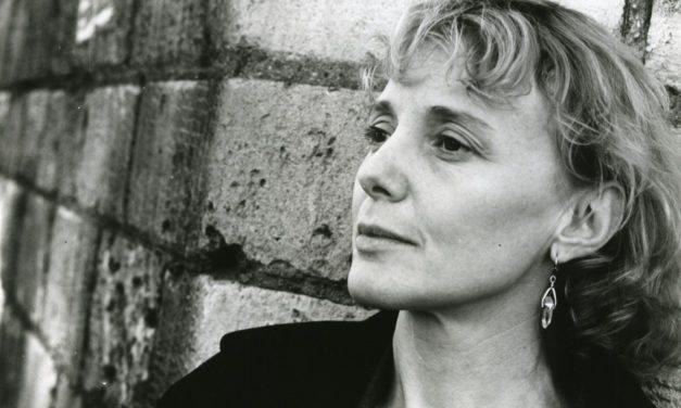 Film series: Claire Denis