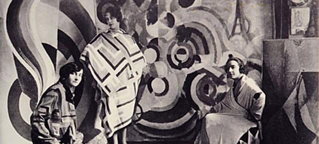 PINTURA Y TEXTILES Taller de ilustración y estampación textil