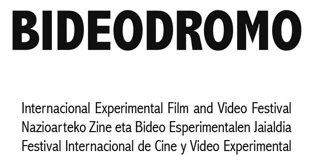 bideodromo_logo