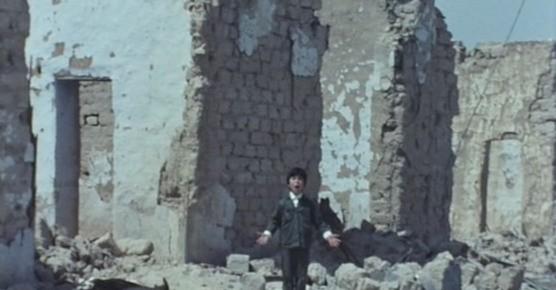 Ciclo Jean-Luc Godard: Aquí y allá