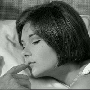 Ciclo Jean-Luc Godard: Una mujer casada