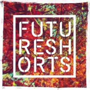 FUTURE SHORTS AUTUMN SEASON 2014 festival de cortometrajes