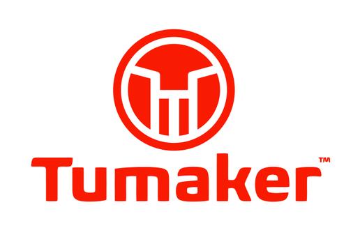 Logo_Tumaker