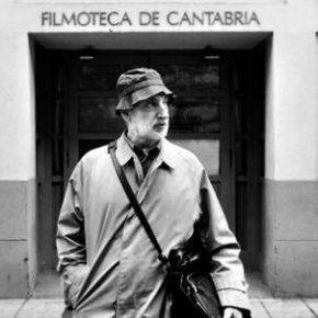 CURSO-TALLER DE ESCRITURA CINEMATOGRÁFICA impartido por PAULINO VIOTA