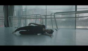 Cine y danza contemporánea – en colaboración con BAD