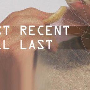 MOST RECENT CALL LAST Exposición