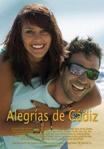 web Alegr_as_de_C_diz-639622539-large