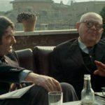 """Documental: """"El último de los injustos"""" de Claude Lanzmann"""