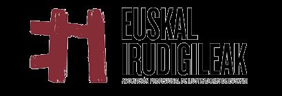euskal-irudigileak-logo