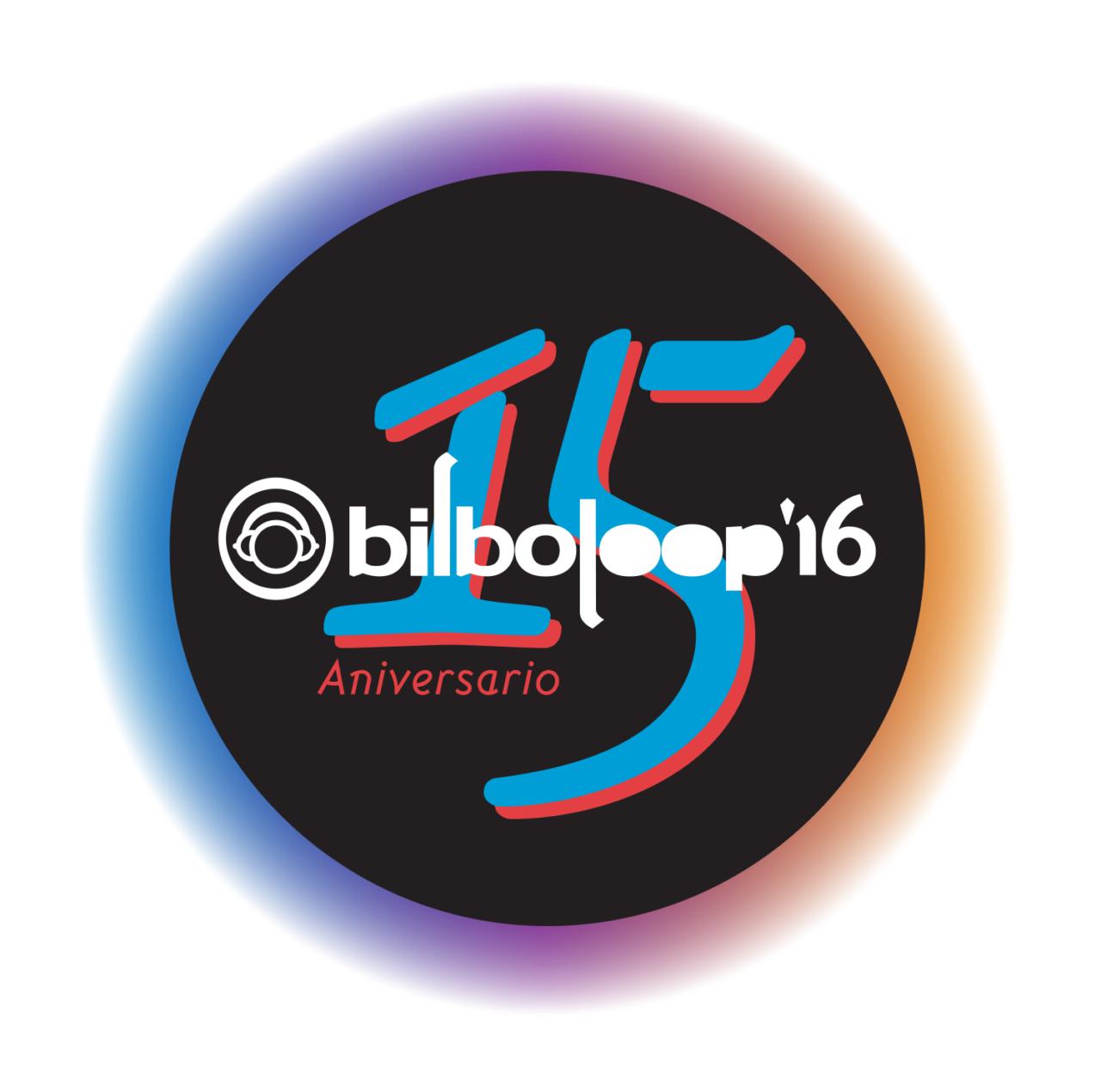 logo-bilboloop16-aniversario-portada