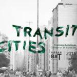 URBANBAT 2016 en BilbaoArte: Taller de remezcla audiovisual