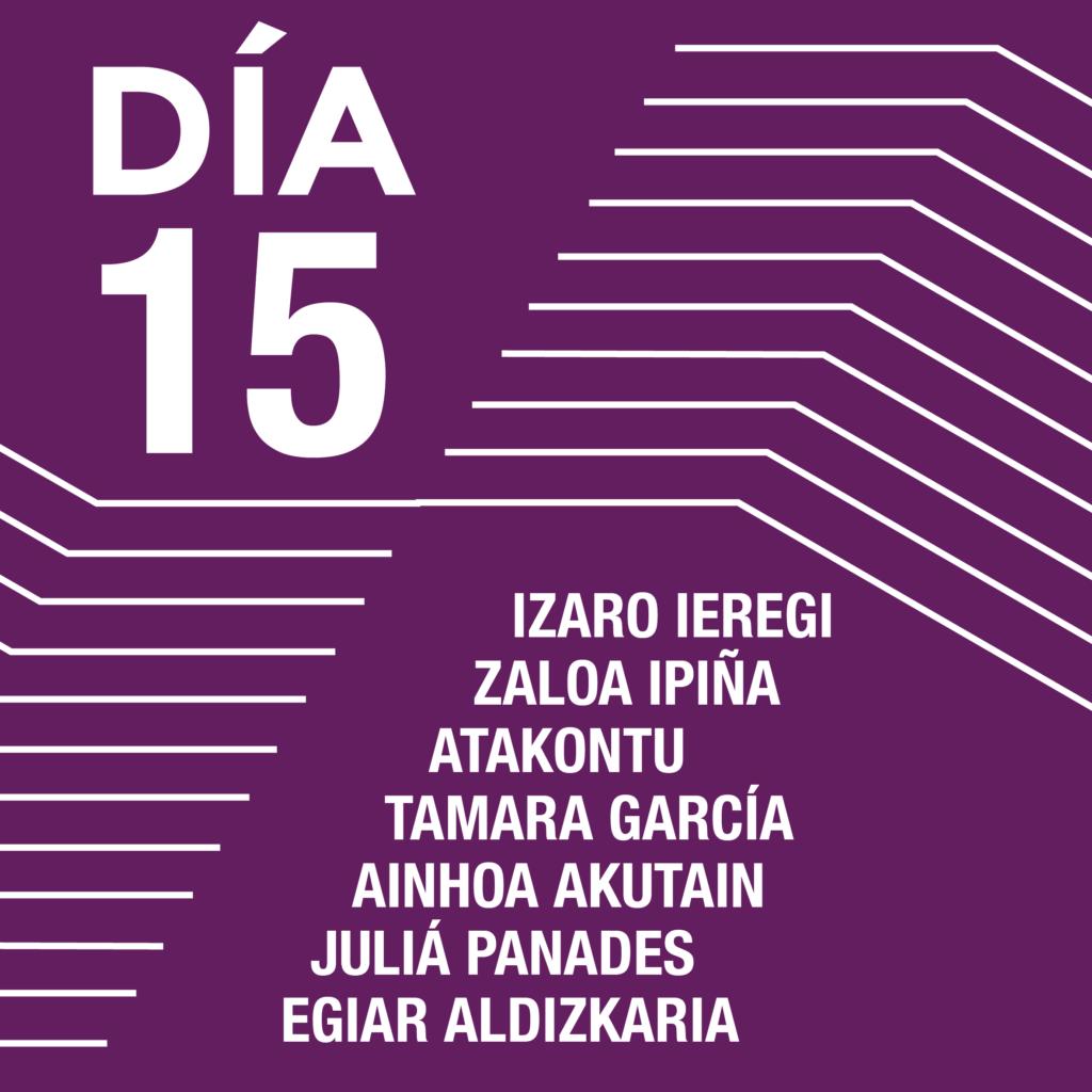 conferencia15-01