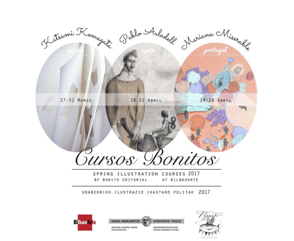 cartel-cursos-2017-logos-copia_orig