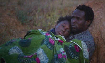 """Ciclo de cine: """"Refugiados y emigración"""""""
