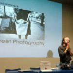 Bimestre de la fotografía en BilbaoArte