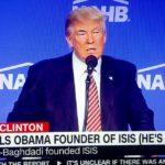 «Del Watergate a los tuits de Trump». <br>Seminario de teoría crítica de los medios de Iñaki Esteban