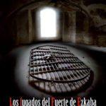 «Los fugados del fuerte de Ezkaba». <br>Charla de Fermín Ezkieta Yaben.