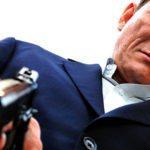 Ciclo de cine: «KITANO: El retorno del buen yakuza»