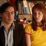La cita del último miércoles del mes con el cine francés: <br>«Caprice» de Emmanuel Mouret