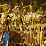 «Censura en el arte surcoreano: crónica de una tragedia». <br>Conferencia de la asociación Han-A