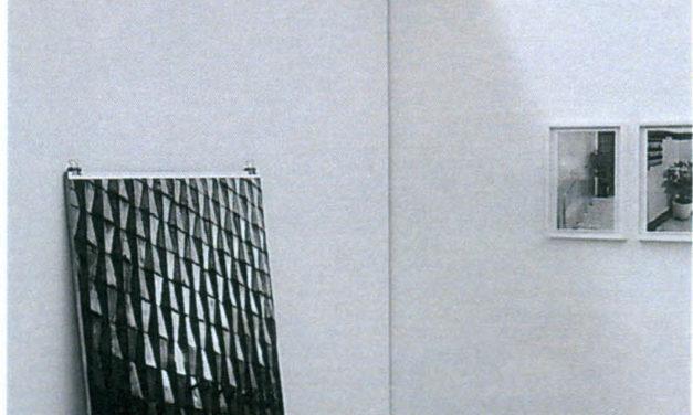 Aprendiendo de Bilbao 1 <br> Nils Mollenhauer (2014)