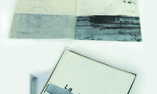 La marea <br> Laura Bisotti (2010)