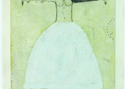 La novia  Jabier Herrero (2004)