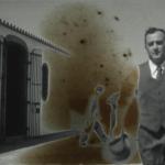 Ciclo de cortometrajes portugueses: <br>«La gloria de hacer cine en Portugal»