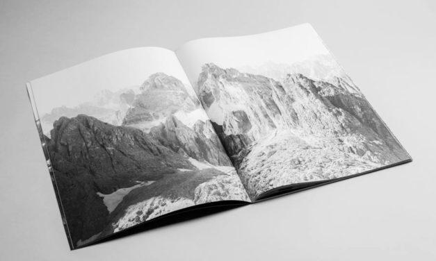 7ª edición de BegiraPhoto en BilbaoArte <br> Encuentros con Boisier, Maselli, Salvans y D´Acosta