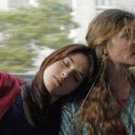 La cita del último miércoles del mes con el cine francés: <br>«À 14 ans», Helene Zimmer
