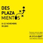 6ª edición del festival Urbanbat en BilbaoArte