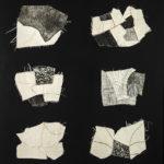«DECLINACIONES» <br>Exposición colectiva <br>con la colección de BilbaoArte