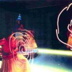 «Ópera electroacústica, net-ópera y ópera midi» <br>Un acercamiento de la creación experimental <br>a la cultura popular y a la música clásica occidental <br>Colaboración con AMEE