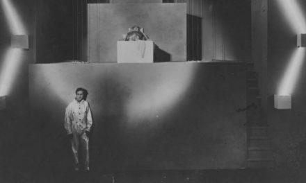 Ciclo de cine: «La cita del último miércoles con el cine francés» <br>en colaboración con Institut Français