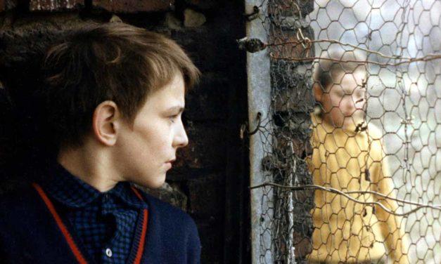 Ciclo de cine: «La cita del último miércoles» <br>Cine francés en VOSE en colaboración con Institut Français